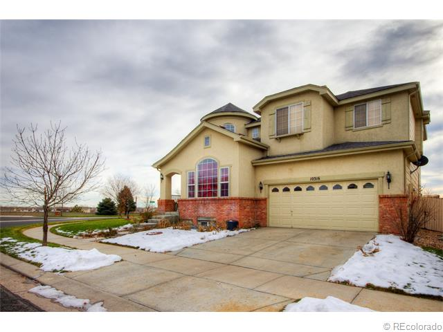 10316 East 113th Avenue, Henderson, CO 80640
