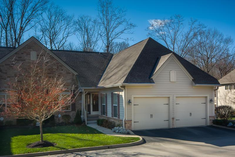 7354 Overland Trail, Delaware, OH 43015