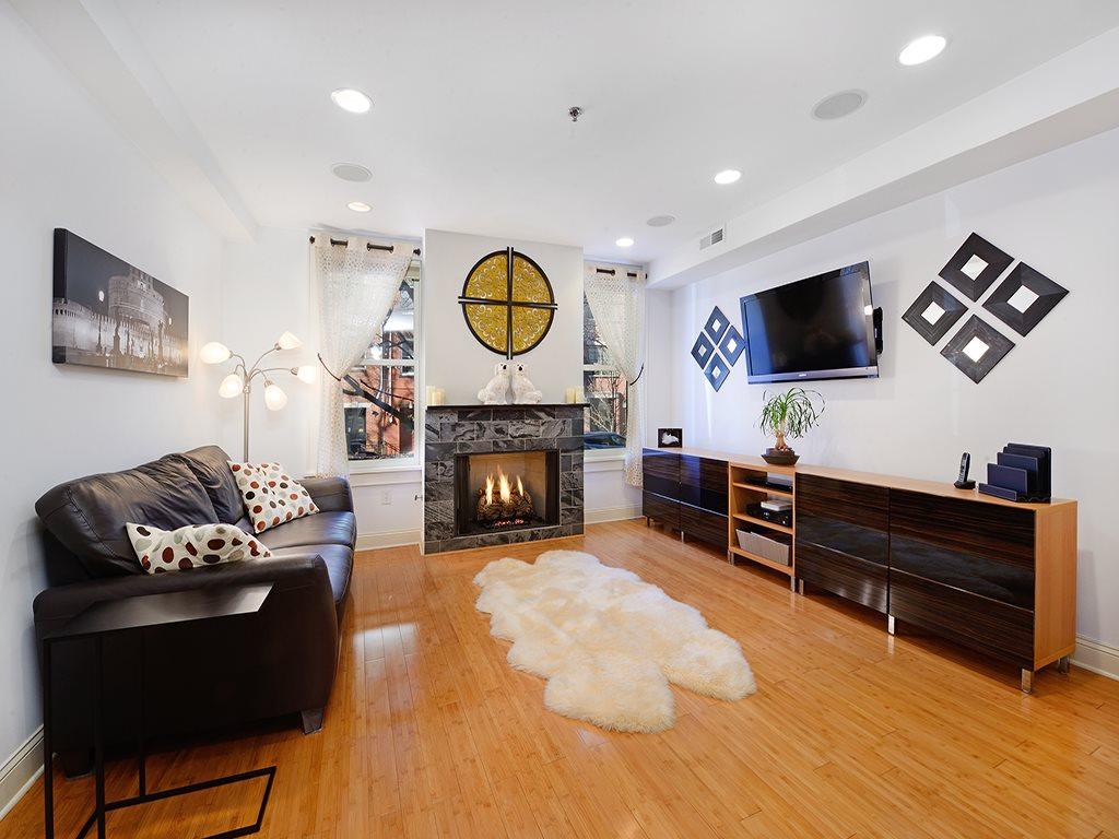 223 Park Ave, Hoboken, NJ 07030