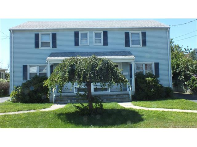 10  Marie St, Milford, CT 06460
