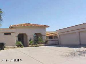 9319 N 110th Street, Scottsdale, AZ 85259