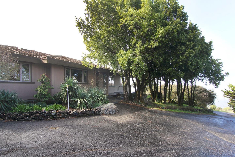 16400 Soda Springs Rd, Los Gatos, CA 95033