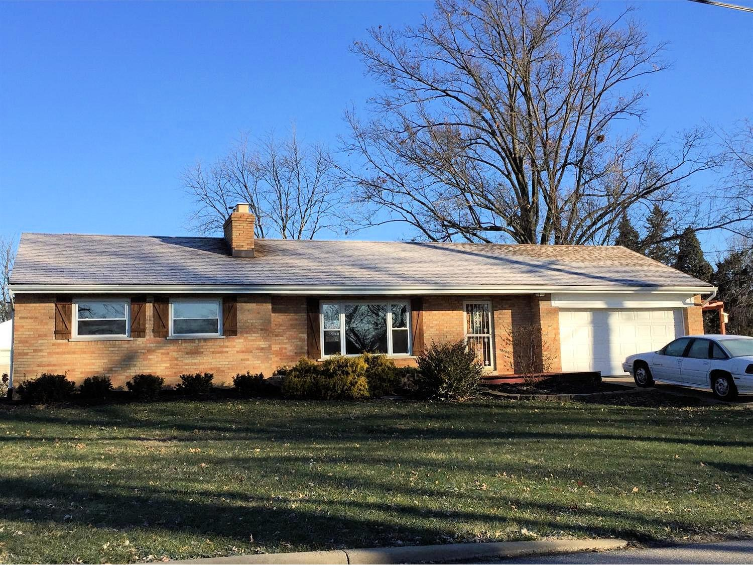 458 Craig Road, Union Twp, OH 45244