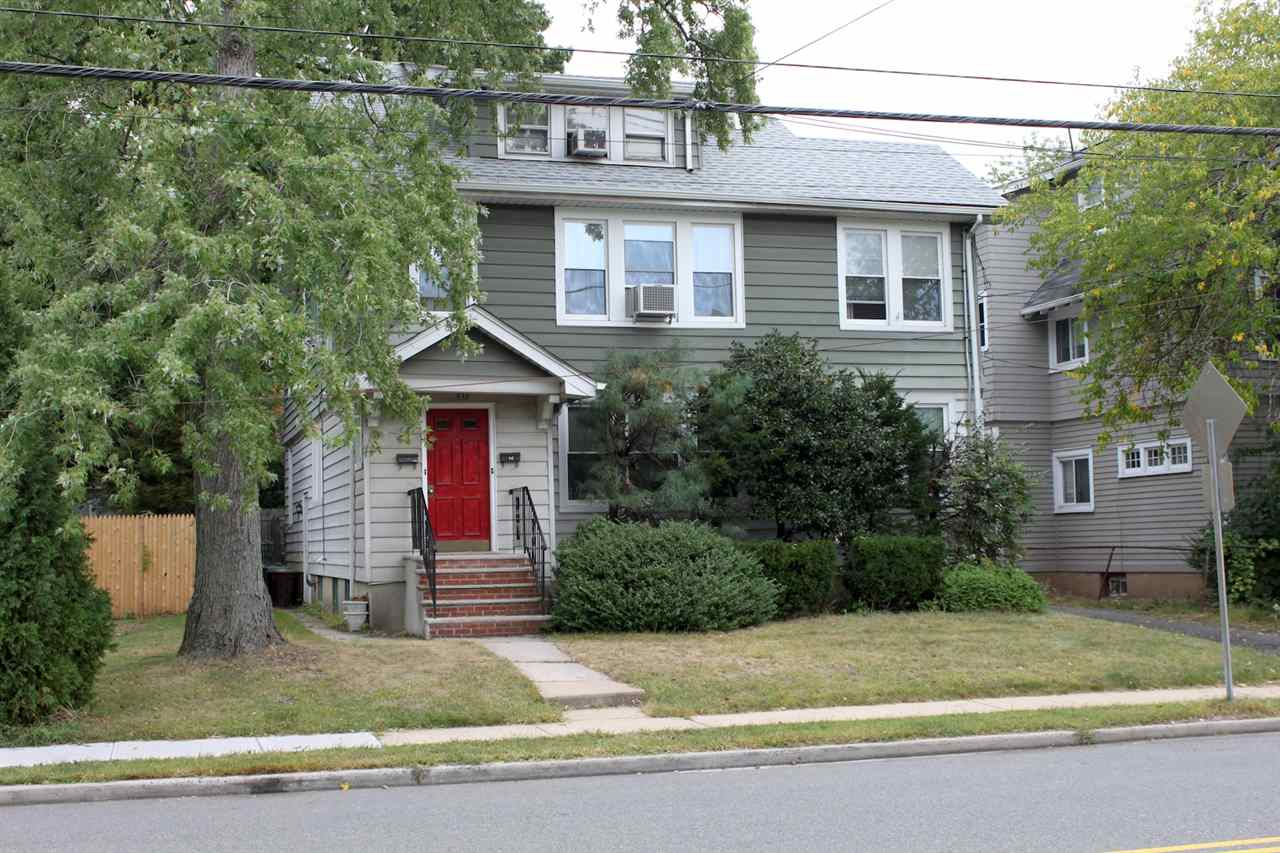 433 Valley Rd, Montclair, NJ 07043