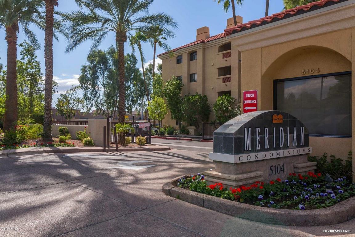 5104 N 32nd Street, Phoenix, AZ 85018