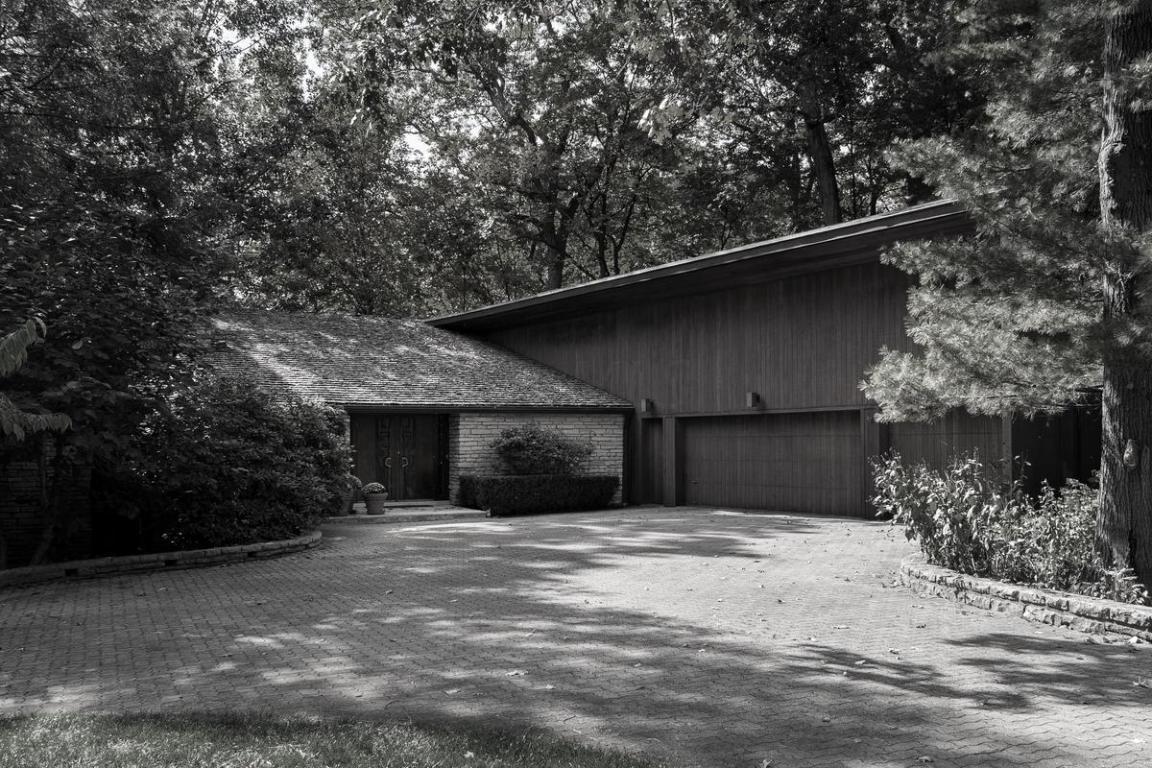 1073 Ravine Ridge Drive, Worthington, OH 43085