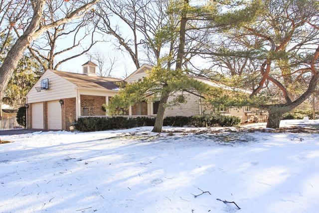1111 Estate Lane, Lake Forest, IL 60045