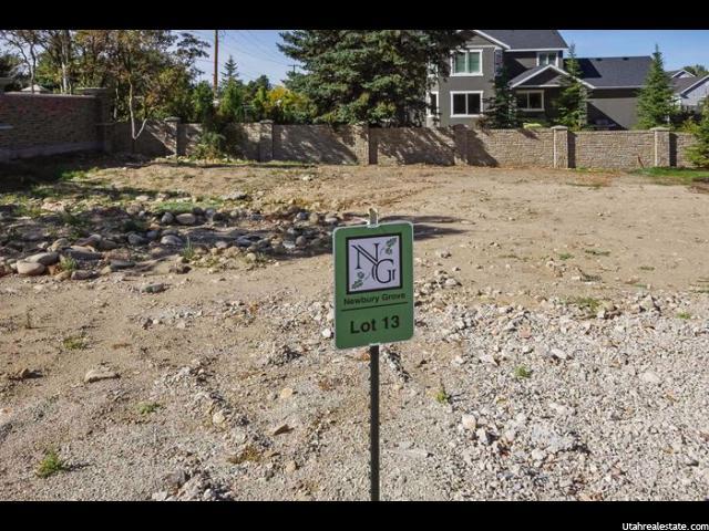 8192 S Newbury Grove Ln E, Cottonwood Heights, UT 84093