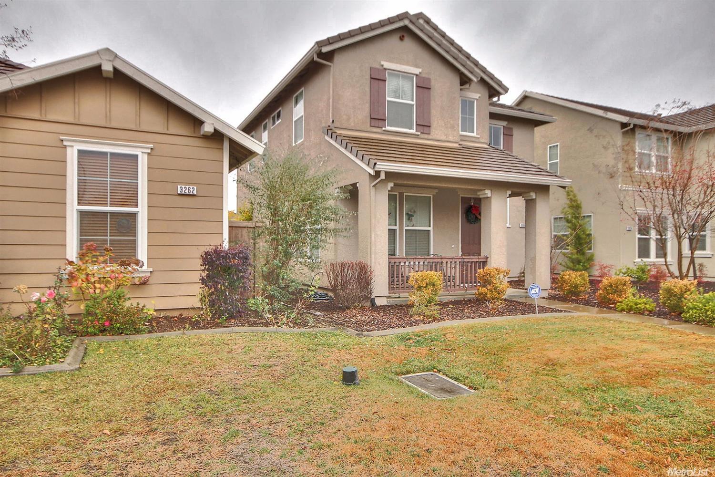 3260 Prospect Park Drive, Rancho Cordova, CA 95670