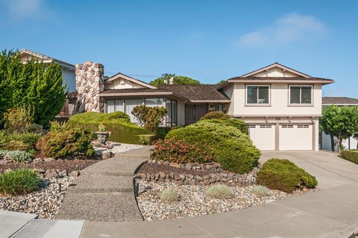 788 Pico Ave, San Mateo, CA 94403