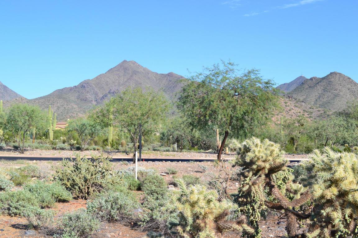 10097 E Siesta Lane, Scottsdale, AZ 85255