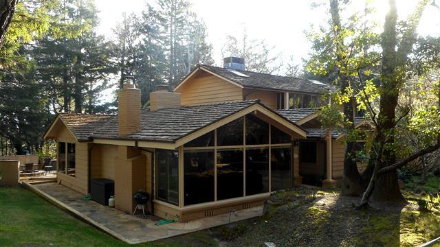 90 Skywood Way, Woodside, CA 94062