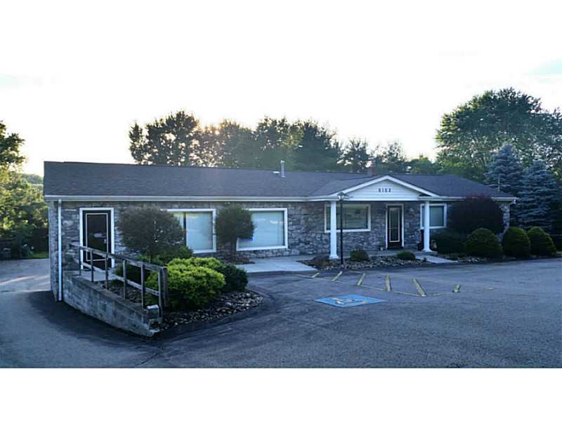 9103 Marshall, Cranberry Twp, PA 16066