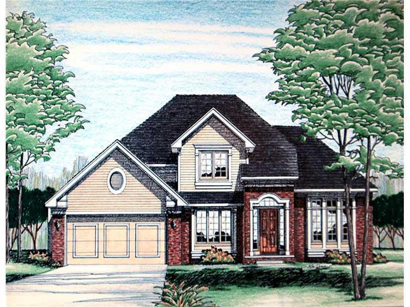 239 Woodwind Drive, Jefferson Hills, PA 15025