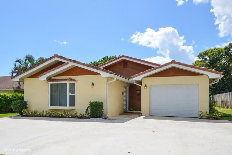 960 SW 14th Drive, Boca Raton, FL 33486