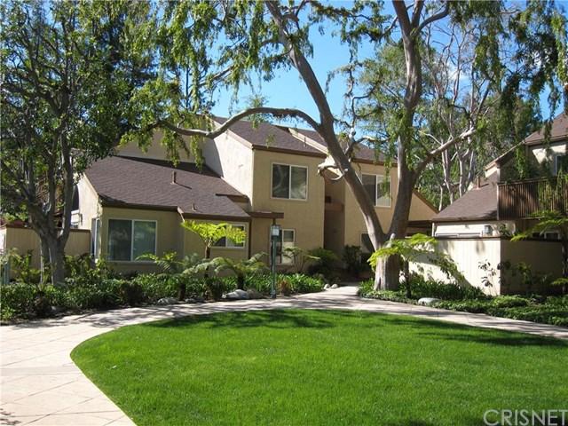 22330 Victory Boulevard #204, Woodland Hills, CA 91367