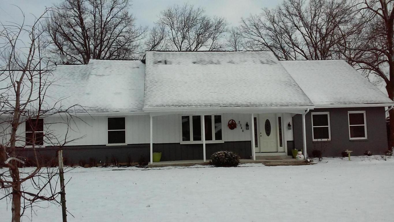 2944 Aljor Court, Columbus, OH 43219
