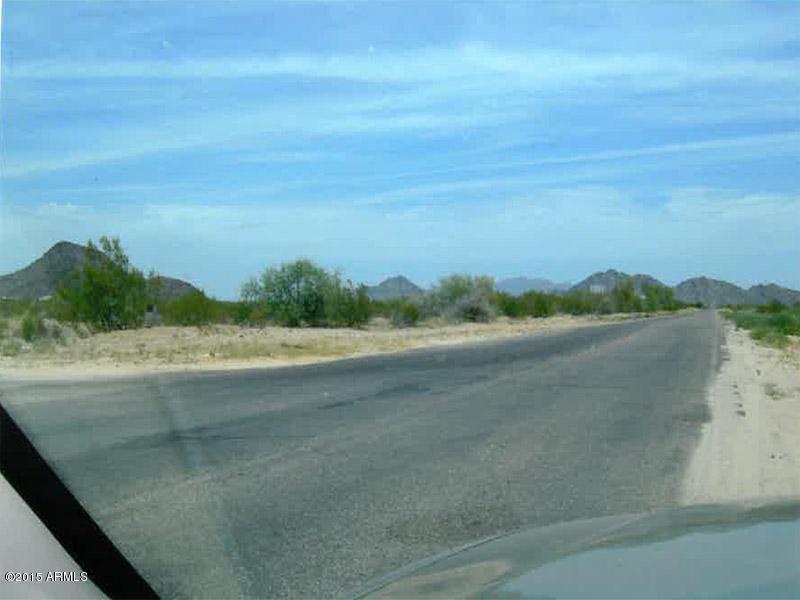 0000 W Toltec Highway, Eloy, AZ 85131