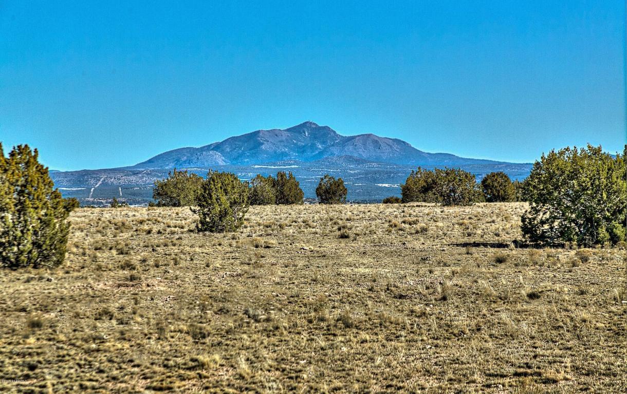 46909 N Tanner Road, Ash Fork, AZ 86320