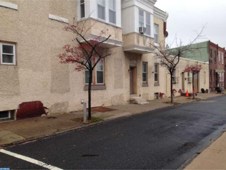 2855 E Thompson St, Philadelphia, PA 19134
