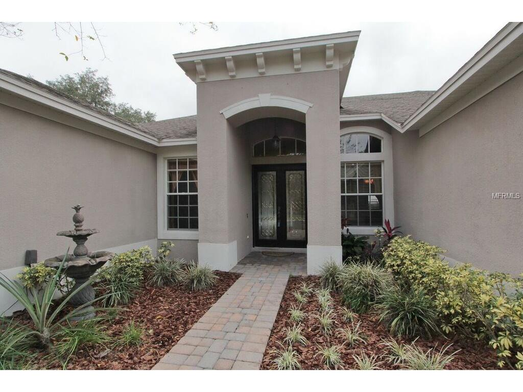 15519  Carrillon Estates Blvd, Tampa, FL 33625