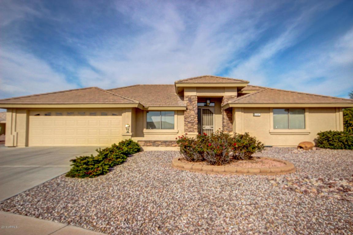 2147 S Alderwood Circle, Mesa, AZ 85209