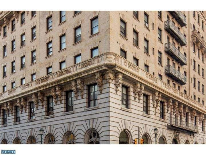 145 S 13th St, Philadelphia, PA 19107