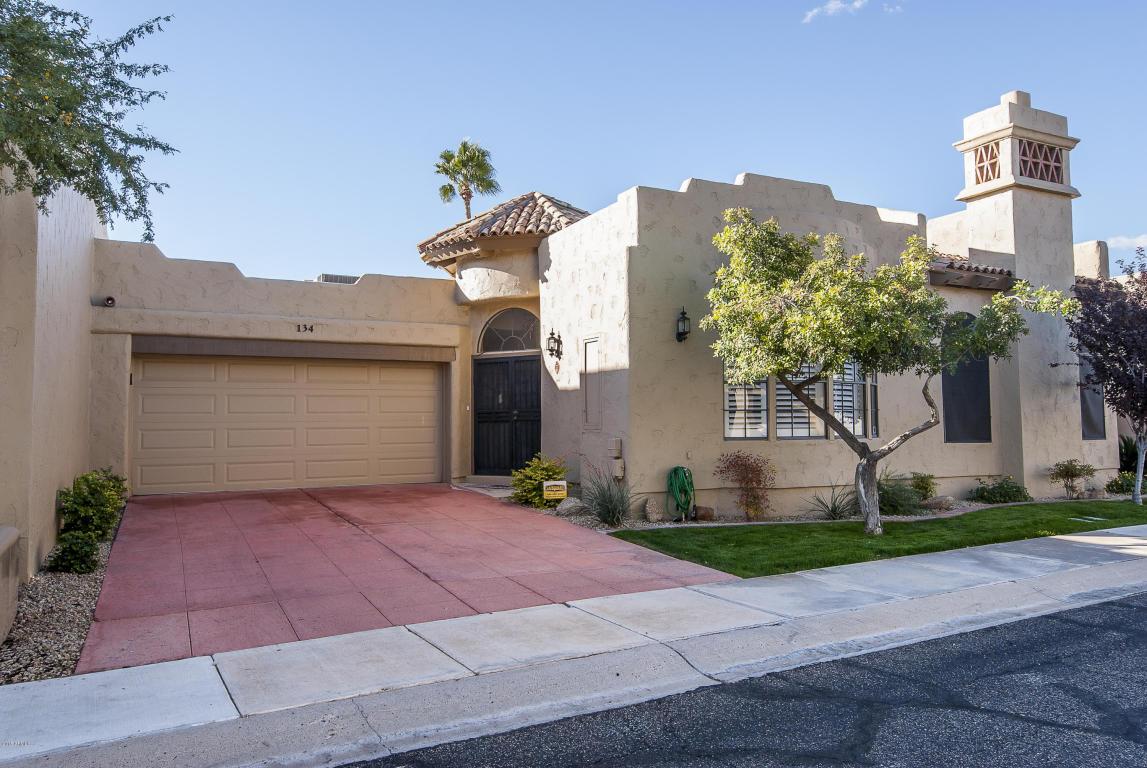 7955 E Chaparral Road, Scottsdale, AZ 85250