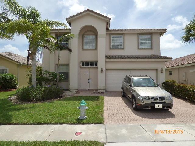 2576 San Andros, Royal Palm Beach, FL 33411
