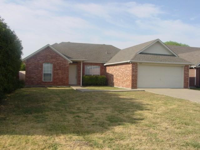 1113  Brookhaven Drive, Royse City, TX 75189