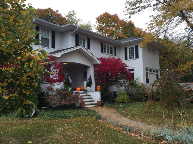 201 North Stone Avenue, La Grange, IL 60525