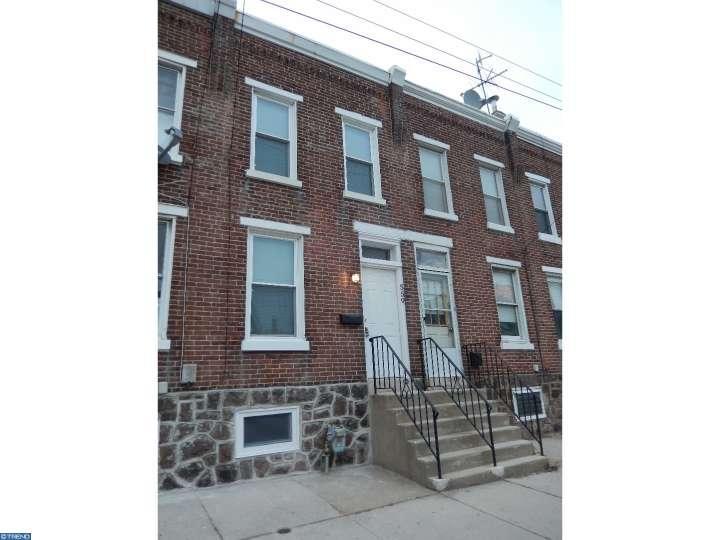 559 E Main St, Norristown, PA 19401