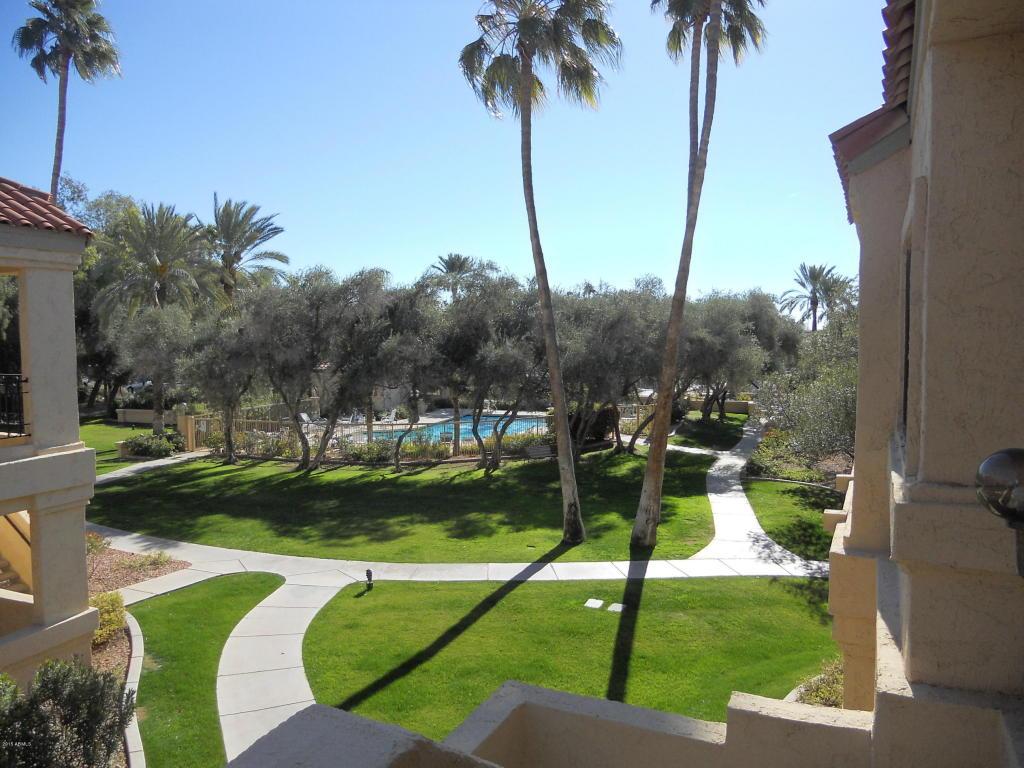 9708 E Via Linda, Scottsdale, AZ 85258