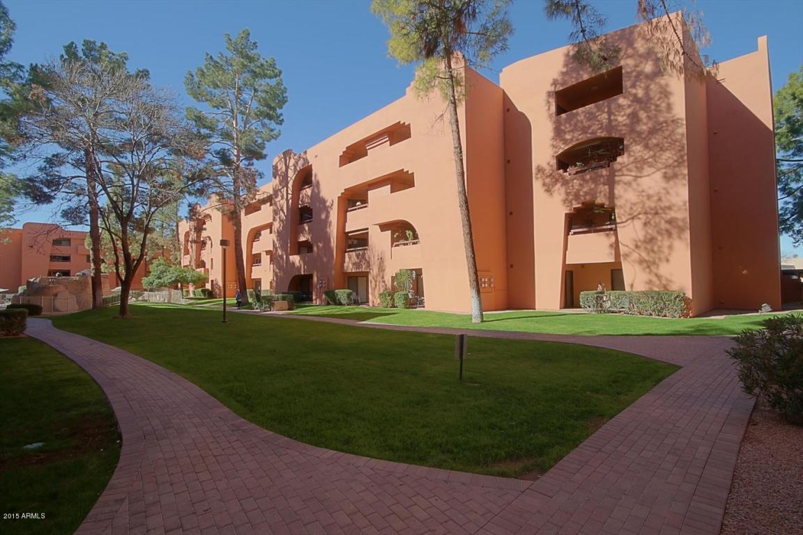 12222 N Paradise Village Parkway, Phoenix, AZ 85032
