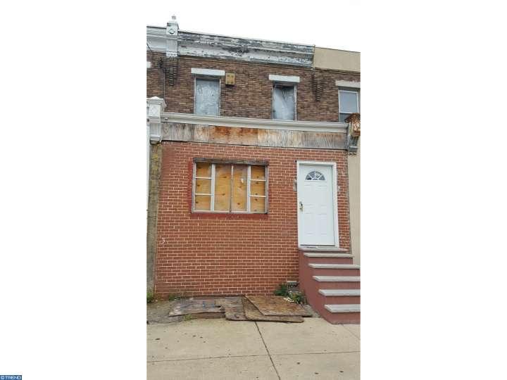 5444 Spruce St, Philadelphia, PA 19139