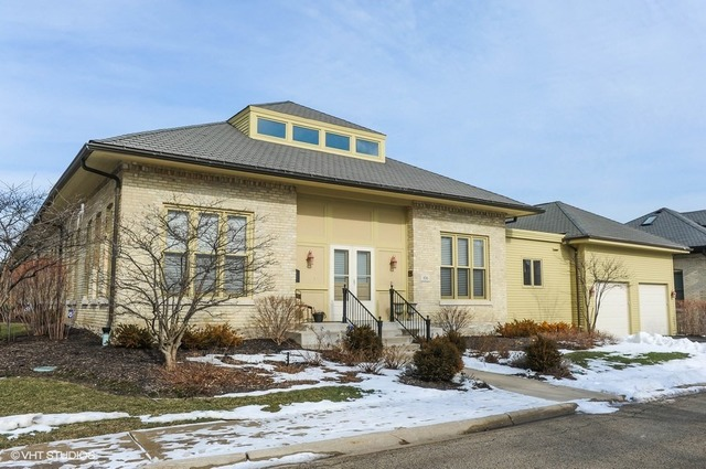 106 Stables Court, Highwood, IL 60040