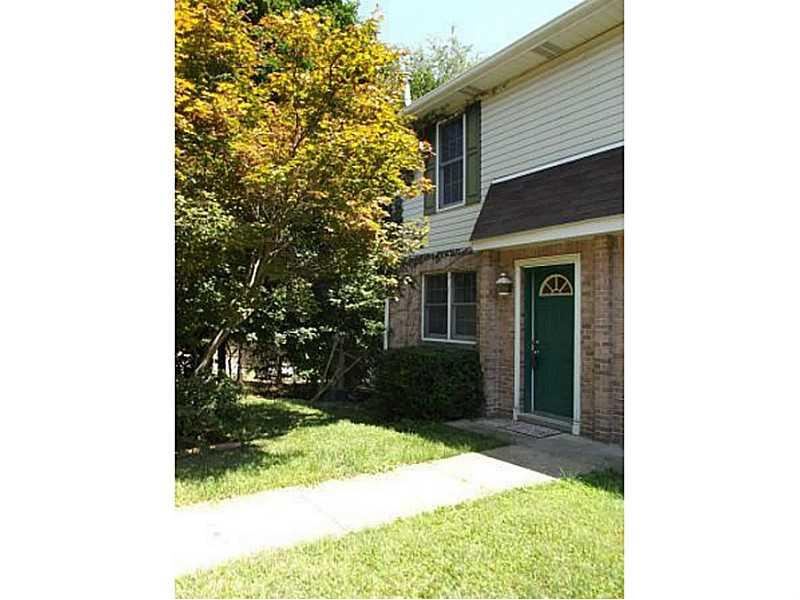 1893 Anderson Ave, Moon/crescent Twp, PA 15108