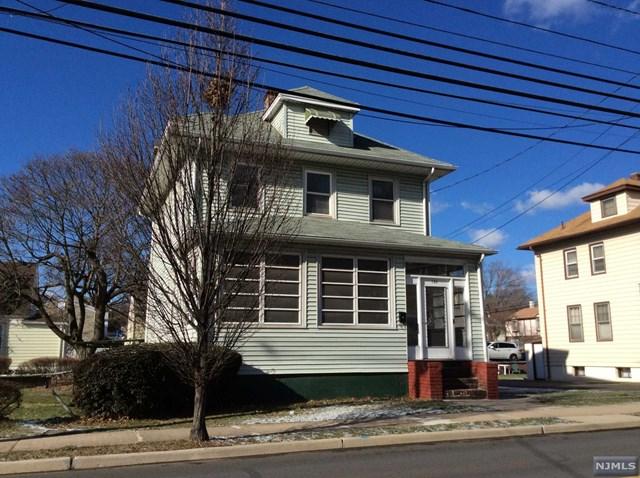 139 Bloomfield Ave, Nutley, NJ 07110
