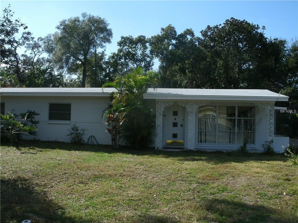 1321 Lindenwood  Ln, Winter Park, FL 32792