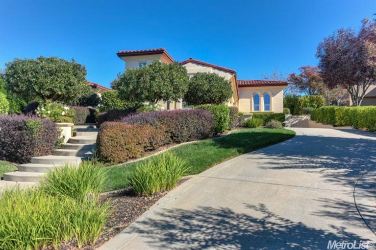 4341 Cordero Drive, El Dorado Hills, CA 95762