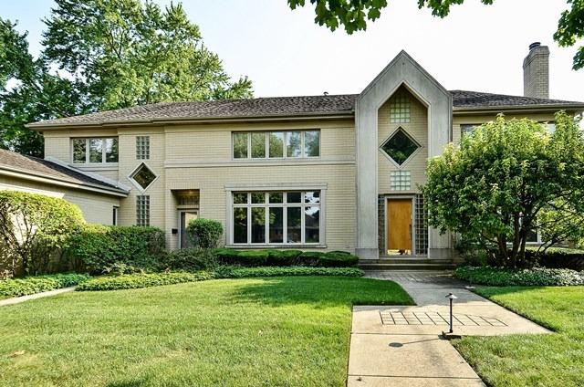 4033 Greenleaf Street, Skokie, IL 60076