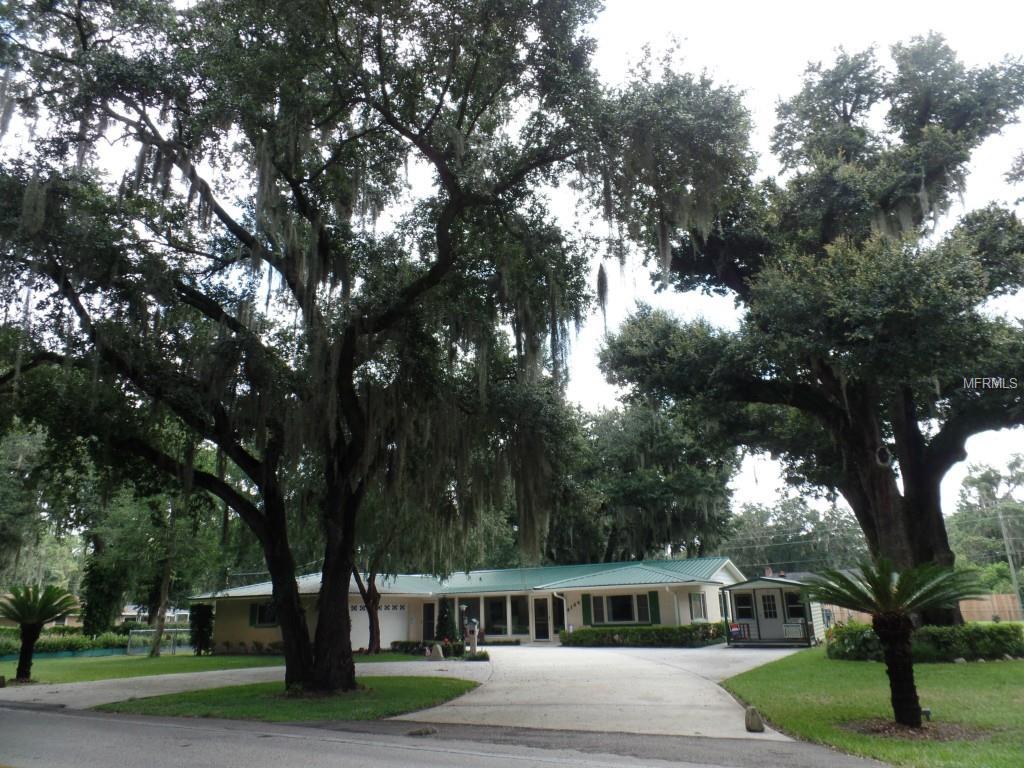 6104 Yates  Rd, Lakeland, FL 33811