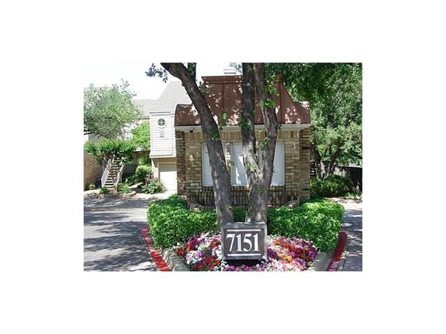 7151  Gaston Avenue  #, Dallas, TX 75214