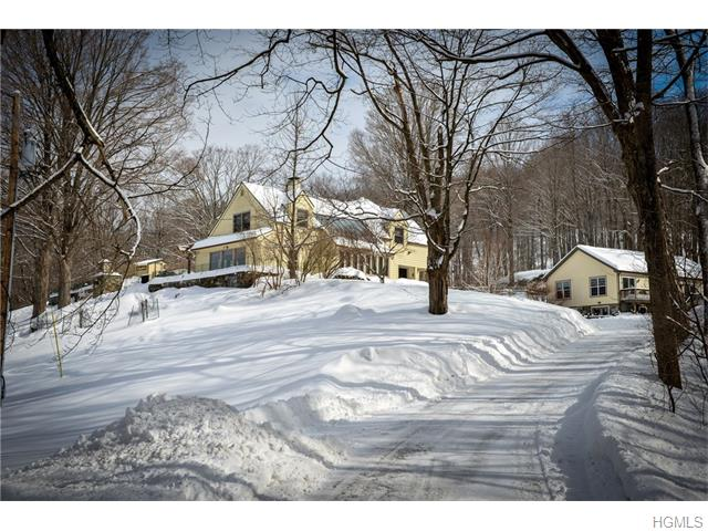 40 Walmer Lane, Cold Spring, NY 10516