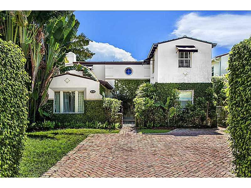 634 W 47 St, Miami Beach, FL 33140