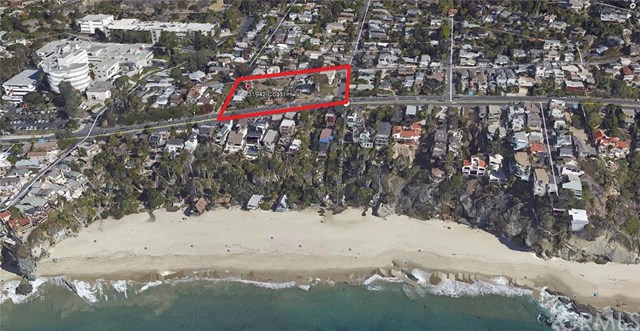 31942 Coast Highway, Laguna Beach, CA 92651