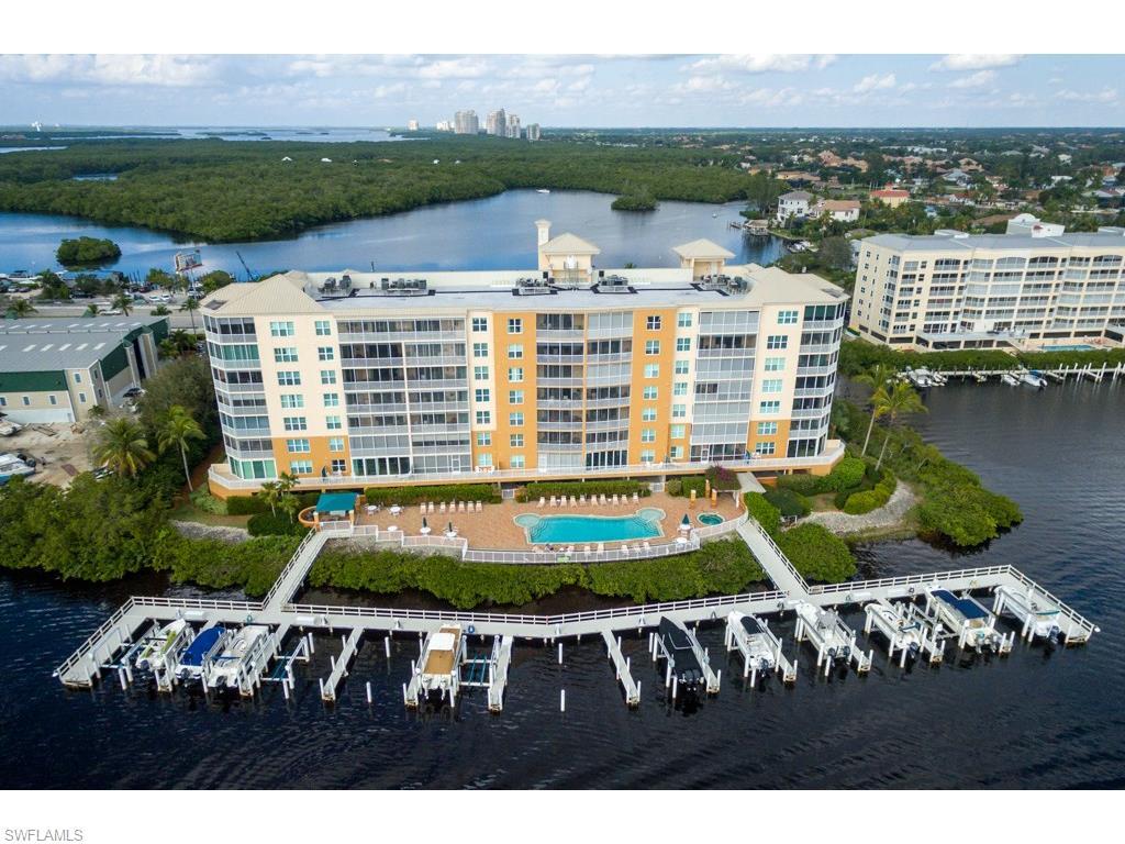 4975 Bonita Beach Rd, Bonita Springs, FL 34134