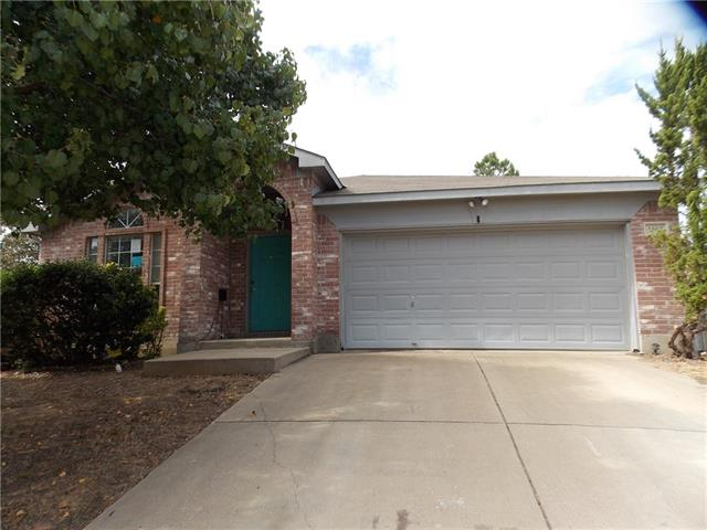 5502  Wildview Court, Arlington, TX 76017