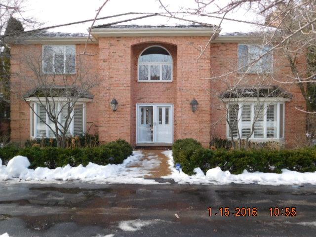 5661 Oakwood Circle, Long Grove, IL 60047