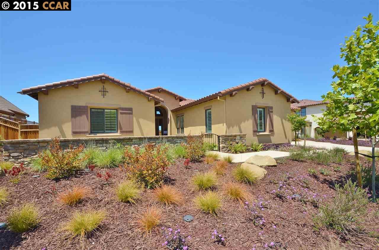39 Stonebrae Rd, Hayward, CA 94542